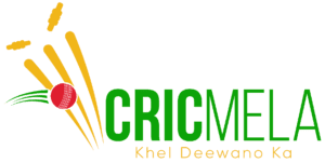 Cricmela Live Cricket Streaming