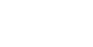 Live Cricket Streaming Live Cricket Score Updates Ball By Ball Cricmela