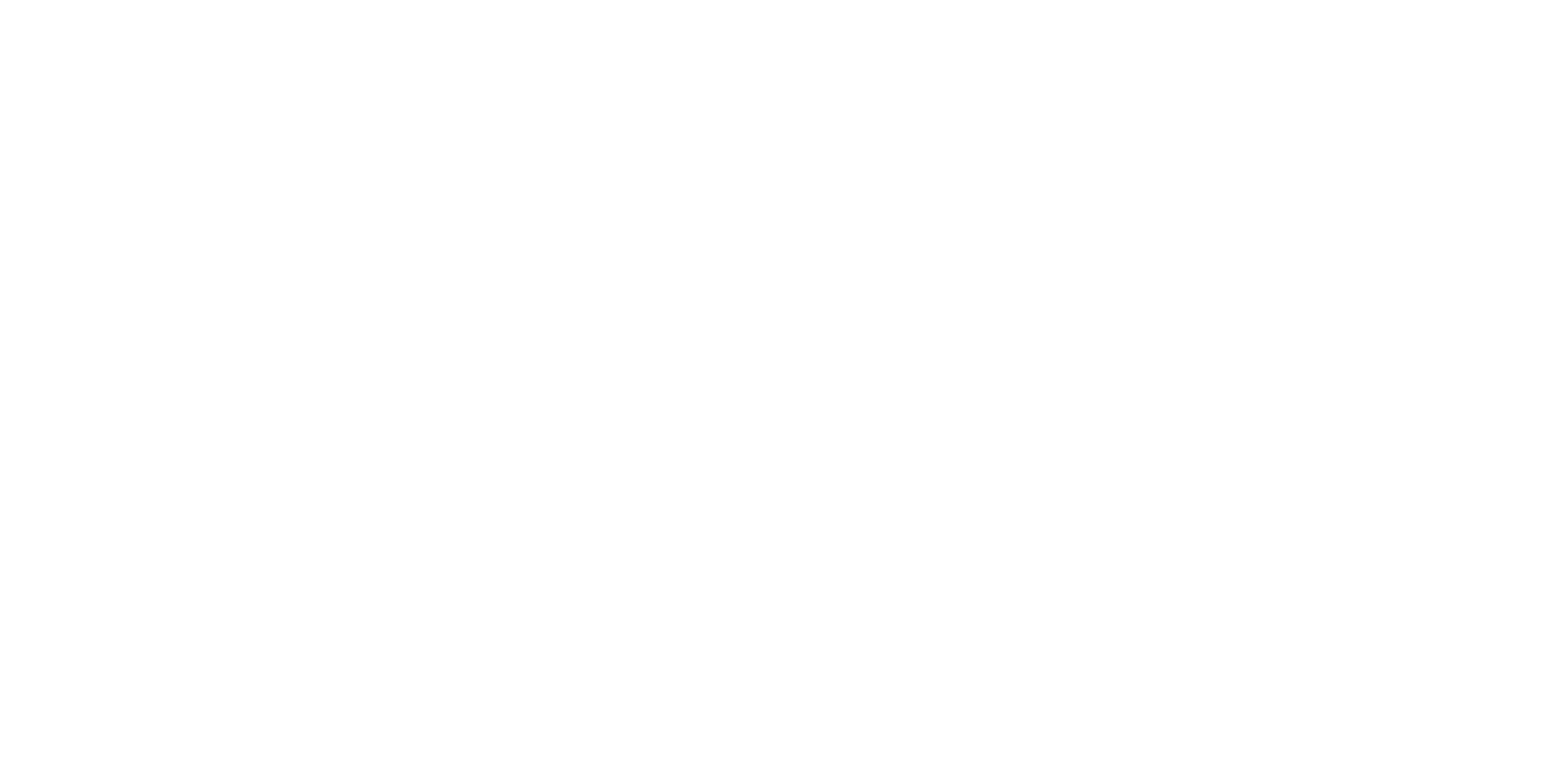CRICMELA